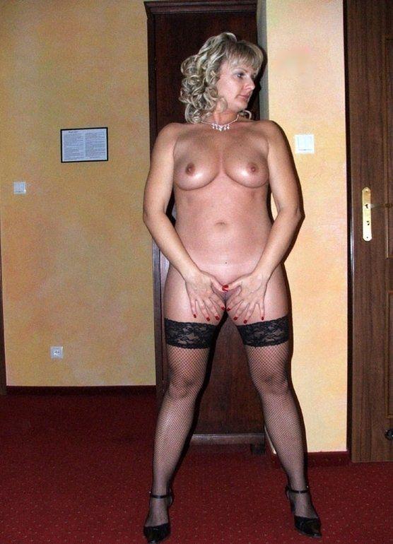Проститутки Без Ретуши